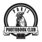 logo_V2petit